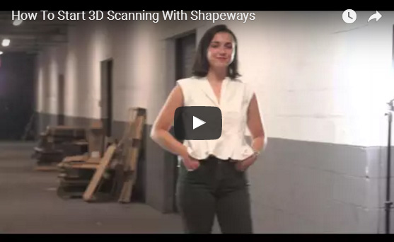3D프린팅사업아이디어15가지-04.jpg