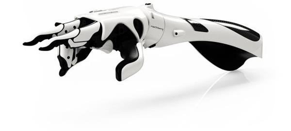3D프린팅사업아이디어15가지-05.jpg