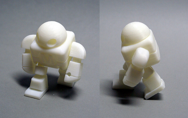 로봇-소형관절형2.jpg
