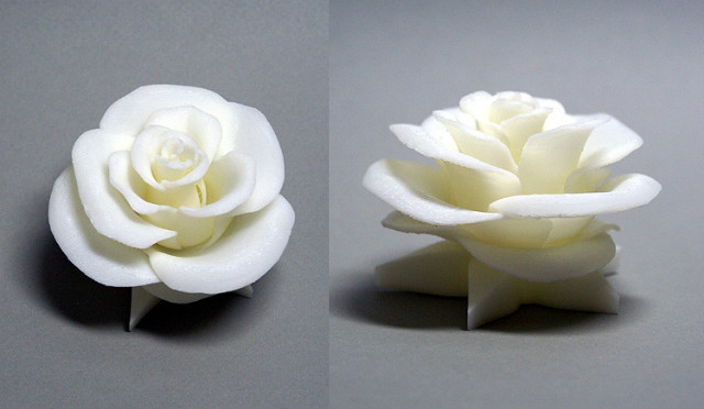장미-펼친모습2.jpg
