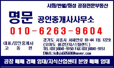 a324768765fcb448d92a38d9778af23f_1630464163_4478.PNG