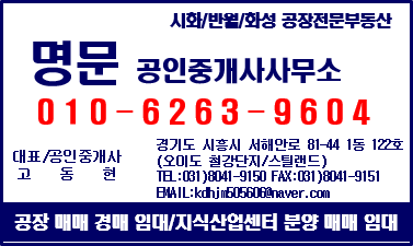 a324768765fcb448d92a38d9778af23f_1630464385_1054.PNG